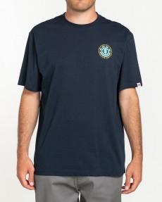 Мужская футболка Seal Bp