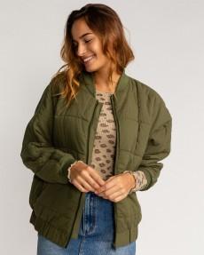 Женская куртка Storm