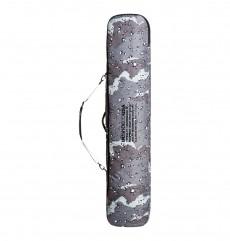 Сноубордический чехол Layover