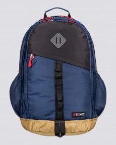 Мужской рюкзак Cypress