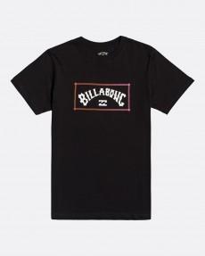 Детская футболка Arch