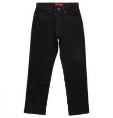 Мужские свободные джинсы Worker