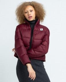 Водонепроницаемая женская куртка Wolfeboro Alder Arctic Women