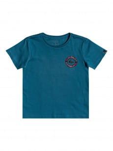Детская футболка Time Circle 2-7