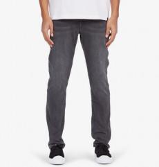 Мужские узкие джинсы Worker Slim
