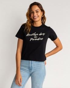 Женская футболка Another Day