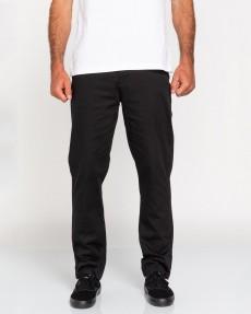 Мужские брюки Sawyer