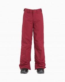 Детские сноубордические штаны Alue