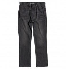 Мужские прямые джинсы Worker Straight