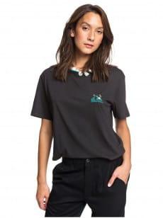 Женская футболка Womens
