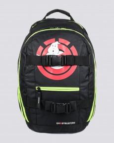 Мужской рюкзак Ghostbusters Mohave