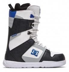 Мужские сноубордические ботинки Phase