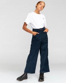 Женские брюки с высокой талией Gresham