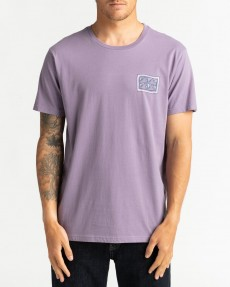 Мужская футболка Wave Wash Dream Reissue