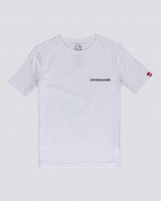 Детская футболка Ghostbusters Goop
