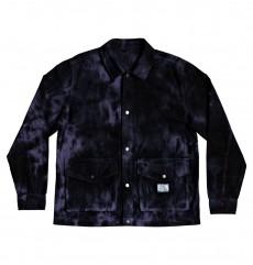 Мужская вельветовая куртка Workman