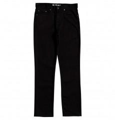 Мужские прямые джинсы Worker