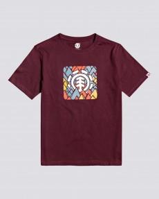 Детская футболка Palette