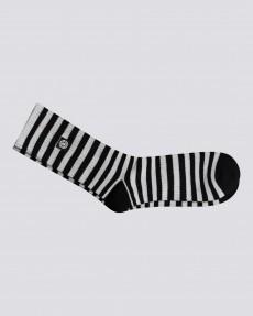 Мужские носки Resplend