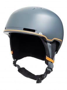 Мужской сноубордический шлем Journey
