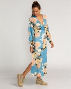 Женское платье Good Side