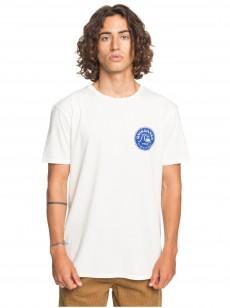 Мужская футболка Devils Wink