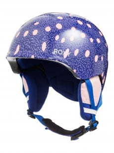 Детский сноубордический шлем Slush