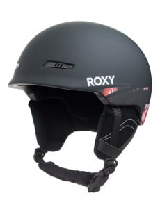 Женский сноубордический шлем Angie