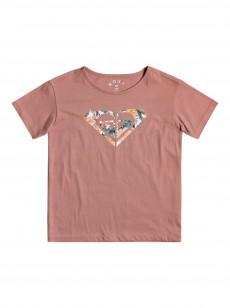 Детская футболка Day And Night B 4-16