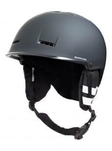 Мужской сноубордический шлем Skylab SRT