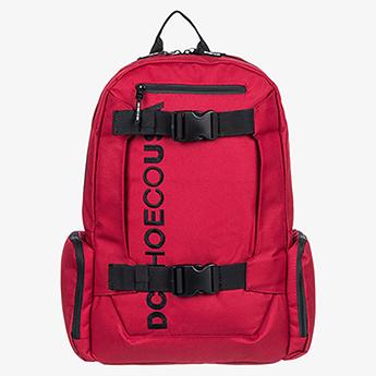 Рюкзак среднего размера Chalkers 26L