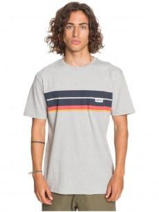 Мужская футболка Anzio