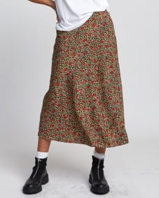 Женская юбка Annika
