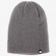 Мужская шапка Clap