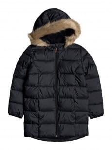 Детская куртка Only Love 4-16