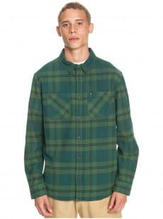 Мужская рубашка с длинным рукавом Buff Plus