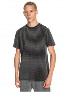 Мужская футболка Blora
