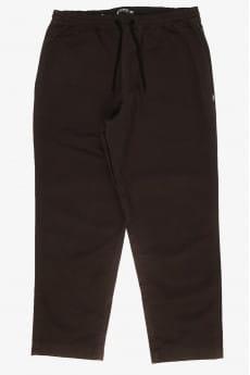 Эластичные мужские брюки Chillin'