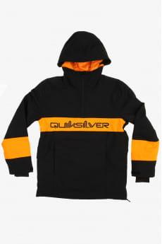 Детская сноубордическая куртка Steeze 8-16