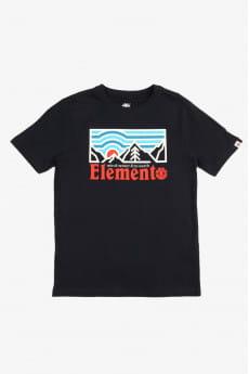 Детская футболка Wander