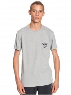 Мужская футболка Entre Pin Et Mer