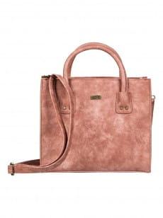 Женская сумка через плечо Happy Vibes 10.4L