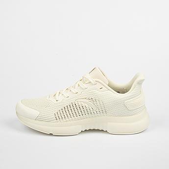 Мужские кроссовки для бега   ANTA  812025520-11