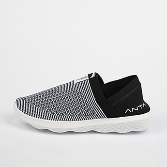 Мужская обувь для активного отдыха  ANTA  812026602-2