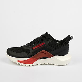 Мужская обувь для тренировок ANTA  812117786-1
