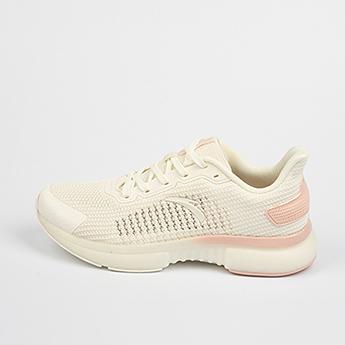 Женские кроссовки для бега   ANTA  822025520-5
