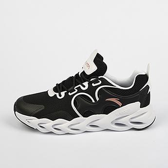 Женские кроссовки для бега   ANTA  822025561-4