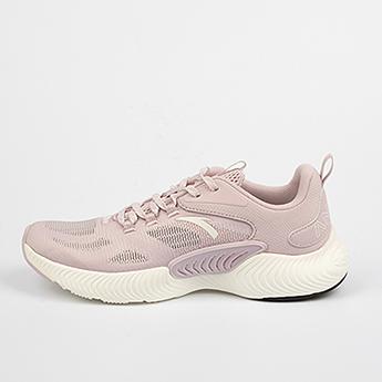 Женские кроссовки для бега   ANTA  822025587-5