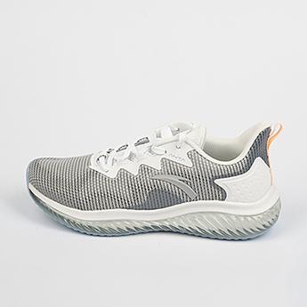 Женские кроссовки для бега   ANTA  822025599-2