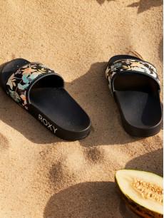 Женские сандалии Slippy